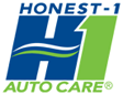 Honest-1 Auto Care Federal Heights